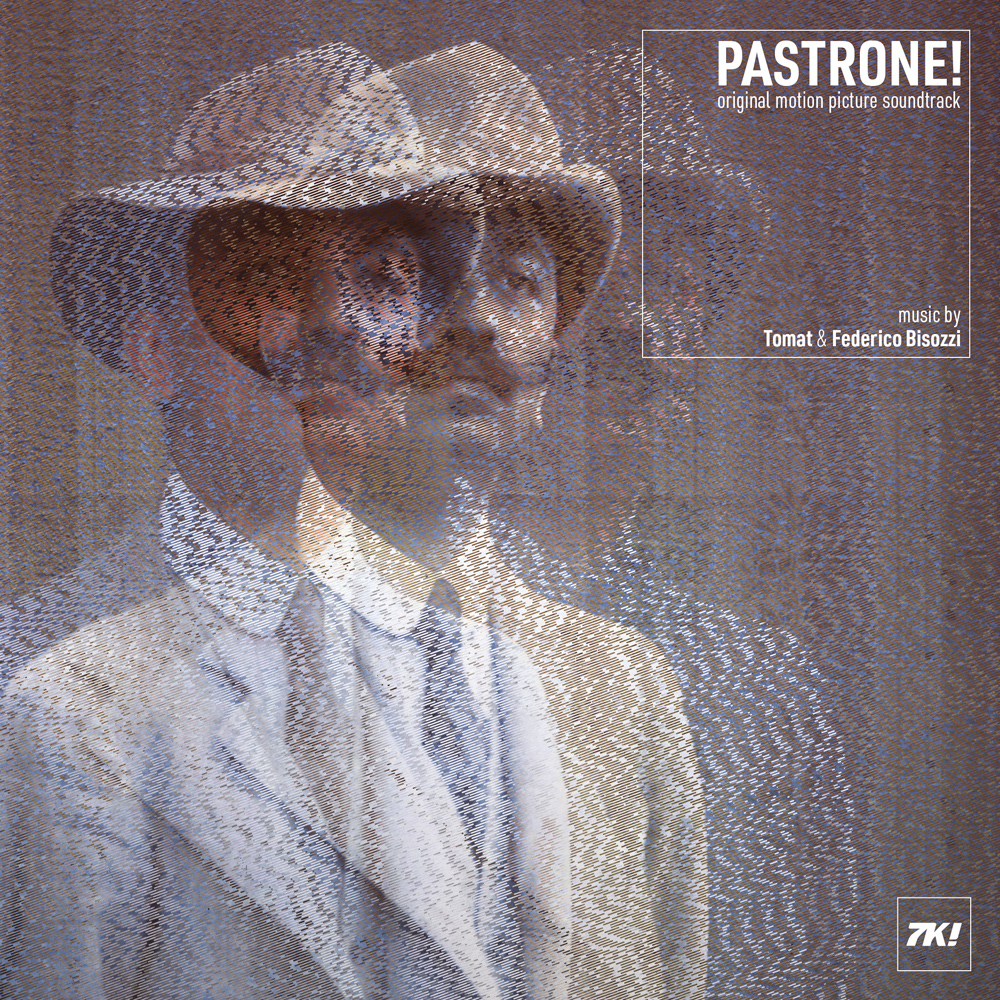 Pastrone! OST