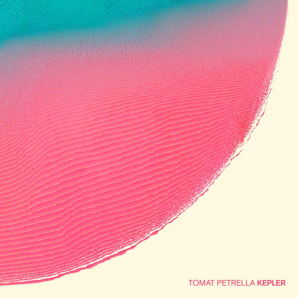 Tomat Petrella
